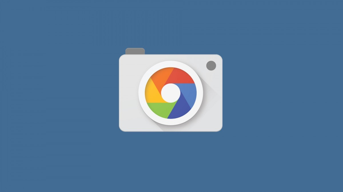 Download Google Pixel 3 Camera Mod APK for Android 8.1 Oreo