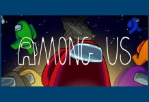 Download Among us Apk Terbaru